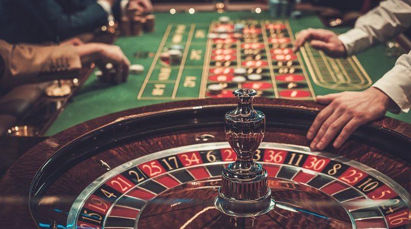 Как клуб Вулкан обеспечивает безопасность и комфорт пользователям казино