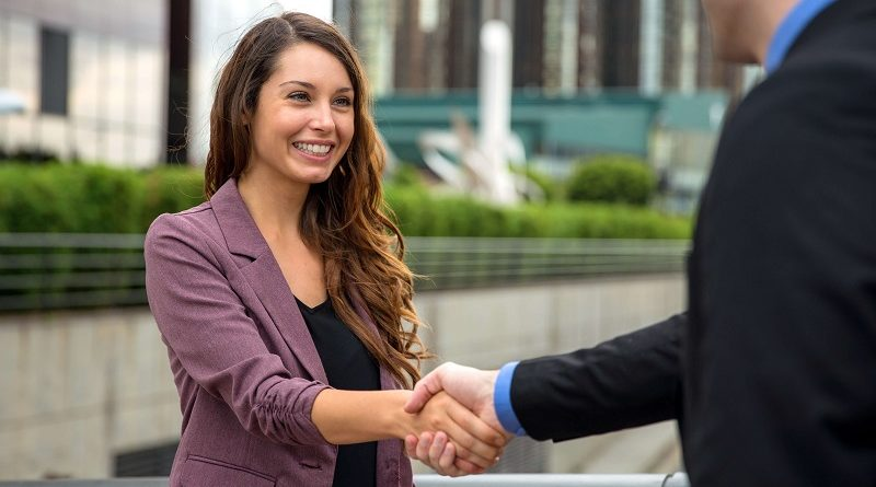 Знакомства после расставания - как найти идеального партнера