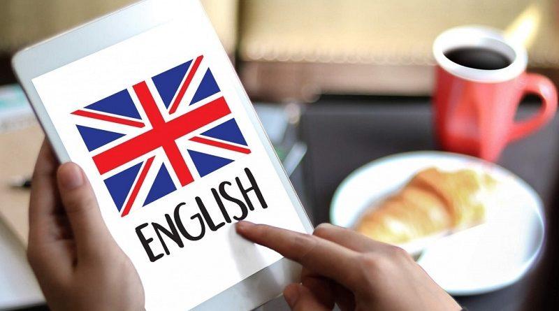 Как выучить английский язык в Королеве и чем полезны данные знания