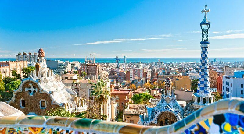 Отдых в Испании - чем характерен и куда поехать