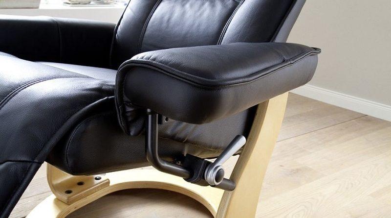 Где купить кресло Duorest в Москве и как подобрать оптимальную модель