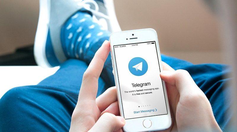 Как выполнить онлайн раскрутку канала в Телеграм без третьих лиц