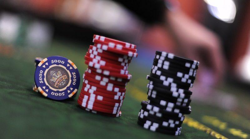 Чем характерно BOOI казино и какие существуют типы игровых площадок