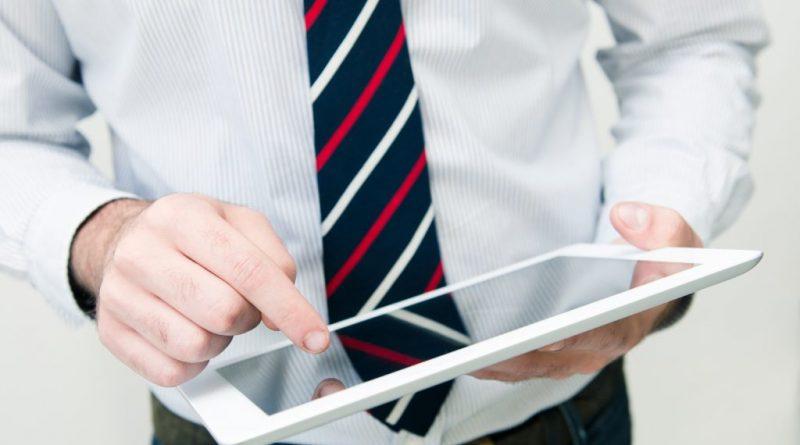 Как выбрать оптимальный планшет и обеспечить его работоспособность