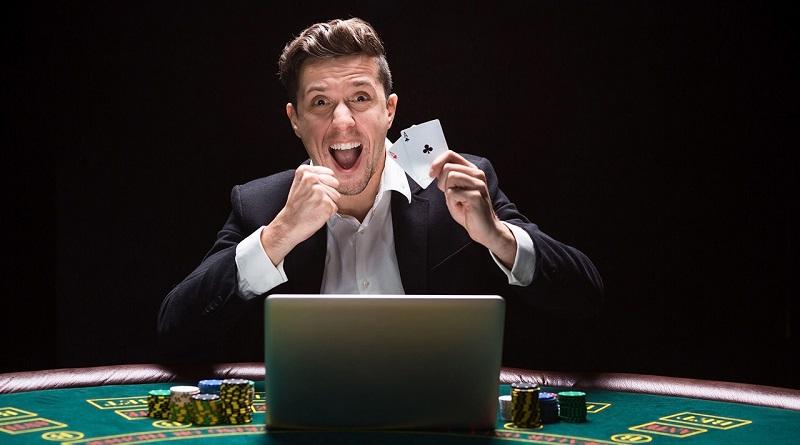 Как получить практические навыки в казино Вулкан и выйти на стабильный заработок