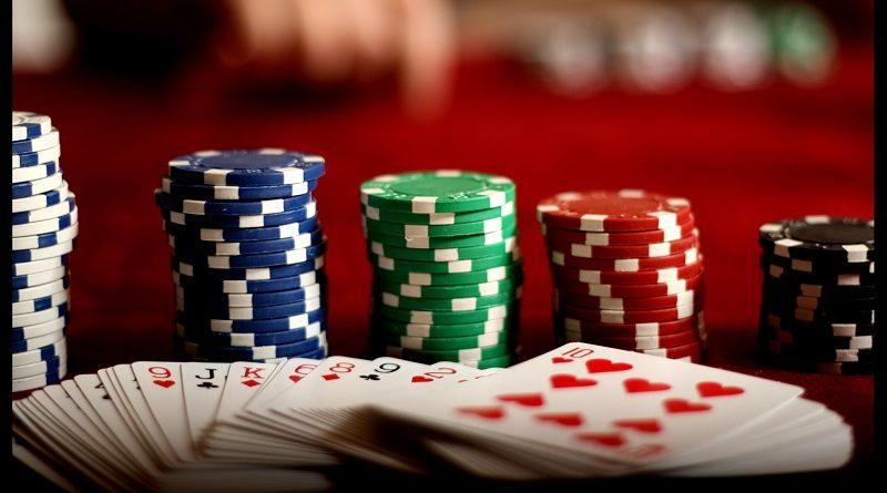 Ознакомление с казино Вулкан - как протестировать проект без рисков