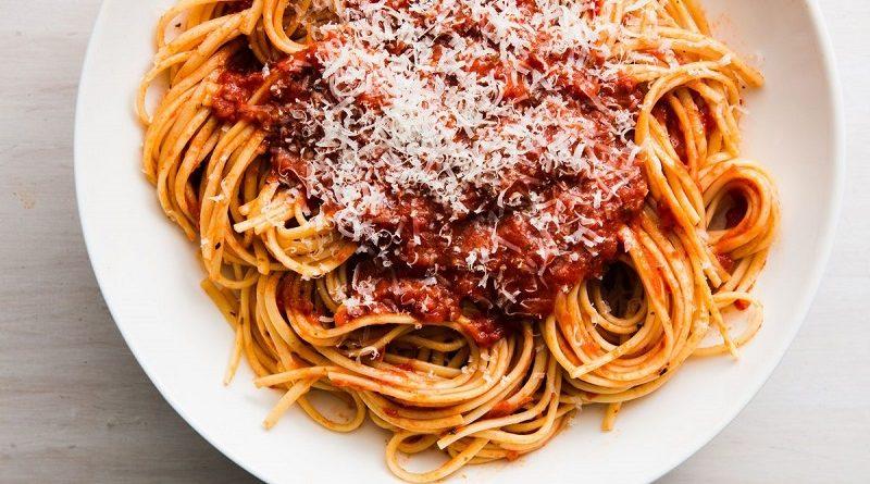 Чем характерна итальянская кухня и какой ресторан посетить в Москве