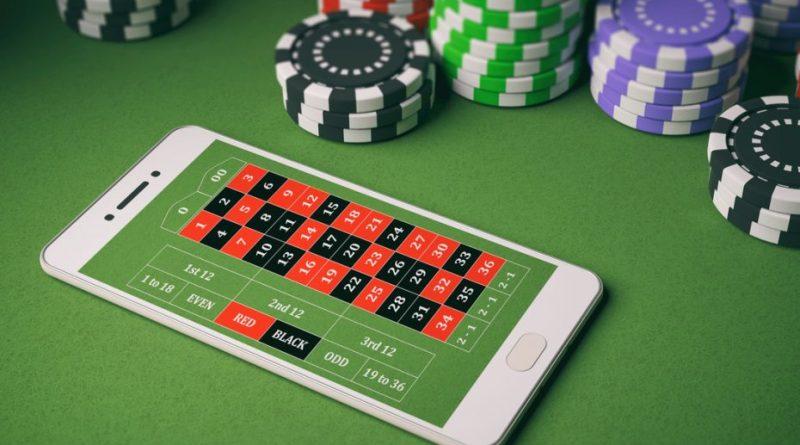 Насколько важны бонусы в казино и как получить дополнительные начисления