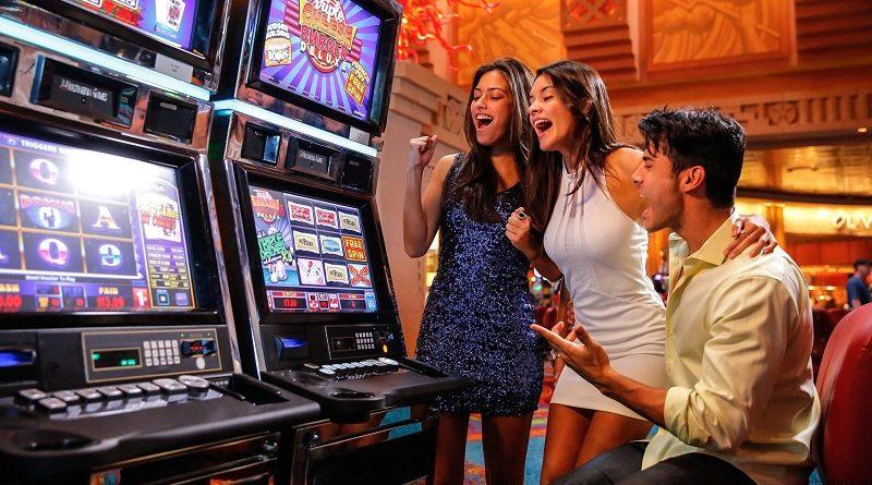Что делать для заработка в казино Pin Up на стабильной основе