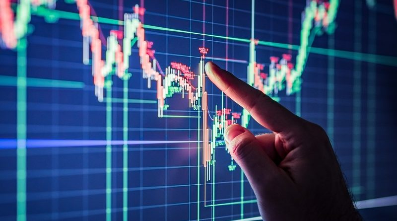 Чем характерен Форекс брокер Герчик и ко и как начать торговлю на бирже без рисков