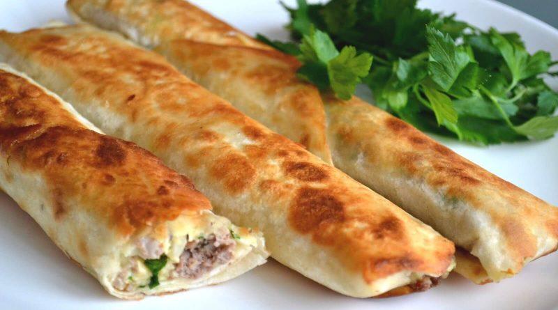 Где найти рецепты кулинарных блюд и как научиться готовить