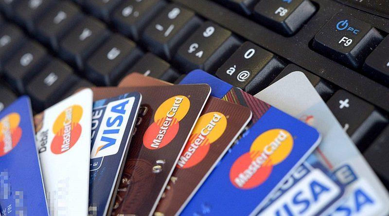 Как в России получить кредит и оформить банковскую карту онлайн