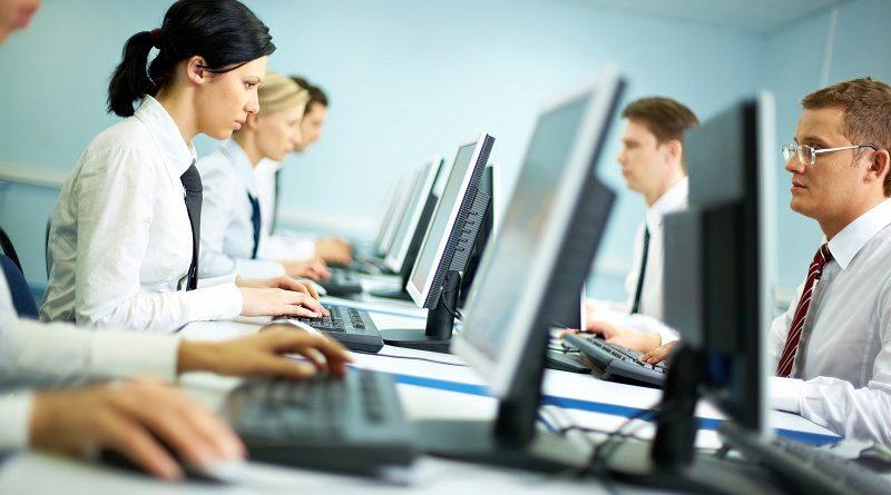 ООО «БАСИ» провело оценку условий труда на рабочих местах