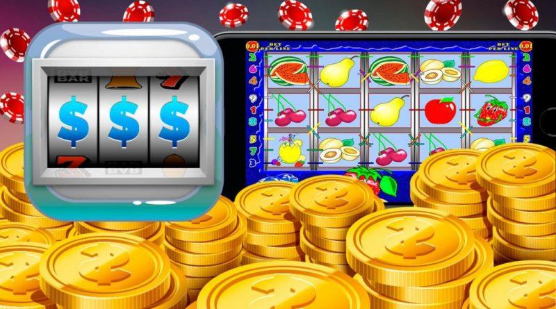 Какое виртуальное казино подойдет для заработка в режиме онлайн