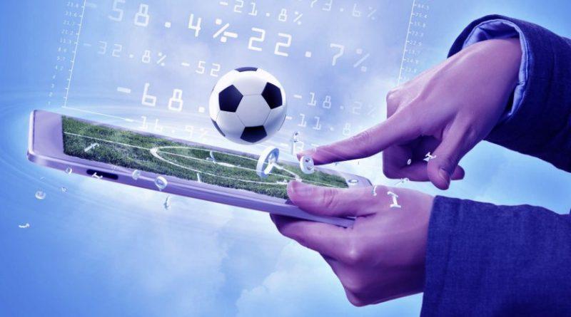 Насколько эффективны ставки на спорт для заработка в интернете