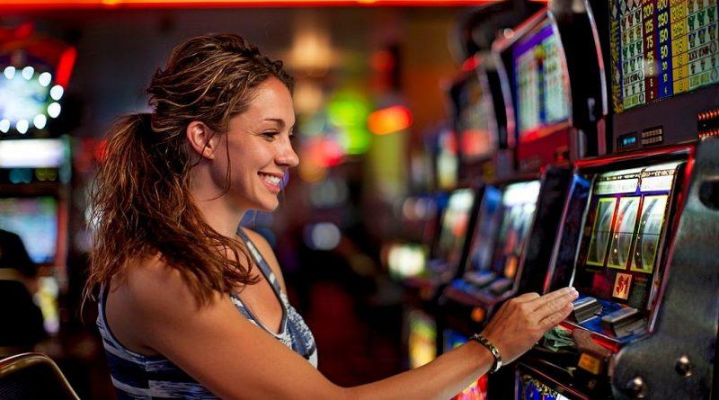 Насколько важен бесплатный режим в виртуальном казино