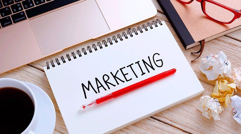 Как раскрутить бизнес в интернете - обзор компании Marketing Solutions