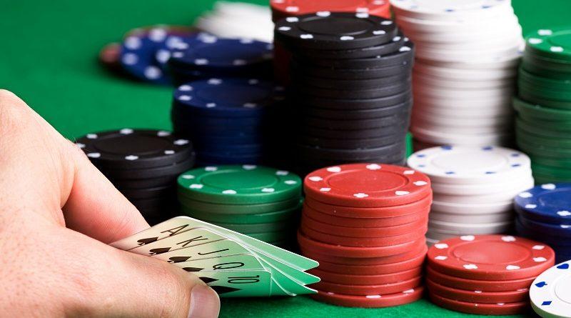 Как функционирует мобильное приложение Пин Ап казино