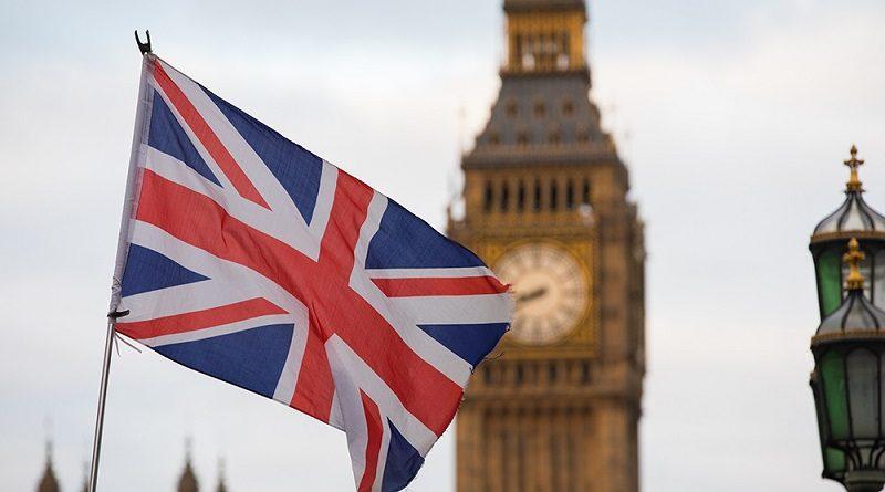 В Великобритании введены ограничения на покупку лотерейных билетов