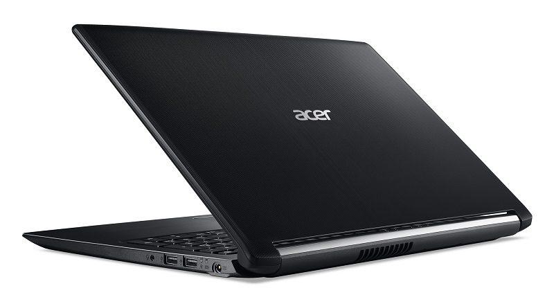 Где купить вентилятор для ноутбука в Череповце онлайн