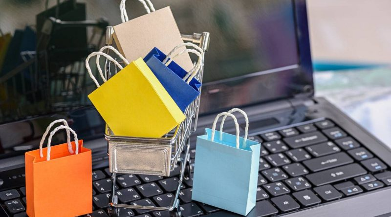 Где найти купоны и промокоды для покупок товаров в интернете