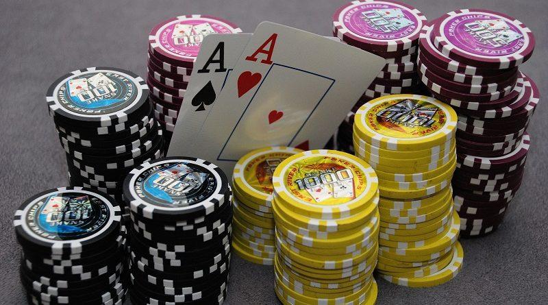 Перспективы игр в казино вулкан онлайн на деньги - как выйти на стабильный доход