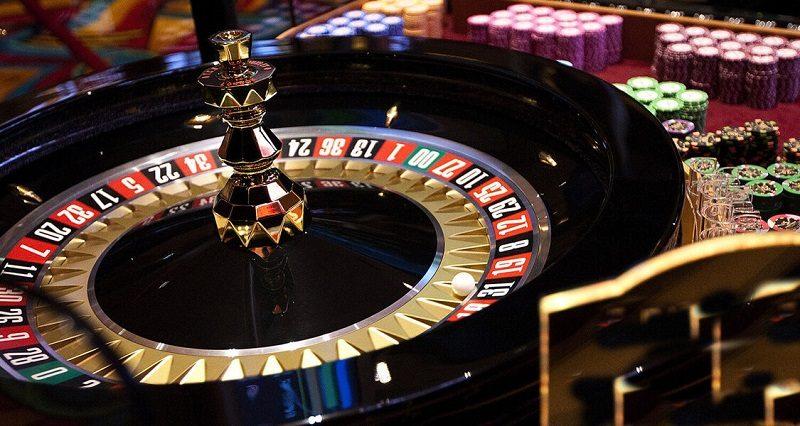 Как выйти на стабильный доход используя казино Вулкан