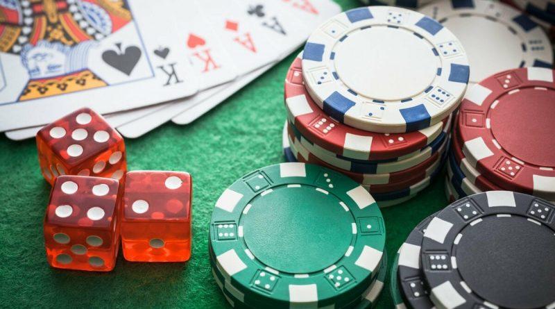 Что делать для стабильного заработка на Фреш казино