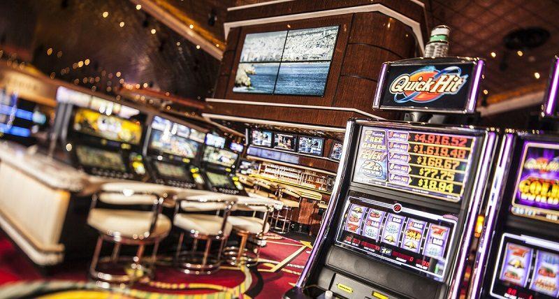 Как новичку освоиться в казино Вулкан Платинум