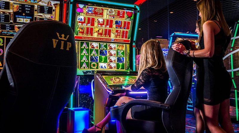 Игровые автоматы на реальные деньги с выводом казино Айс - как выиграть в Icecasino