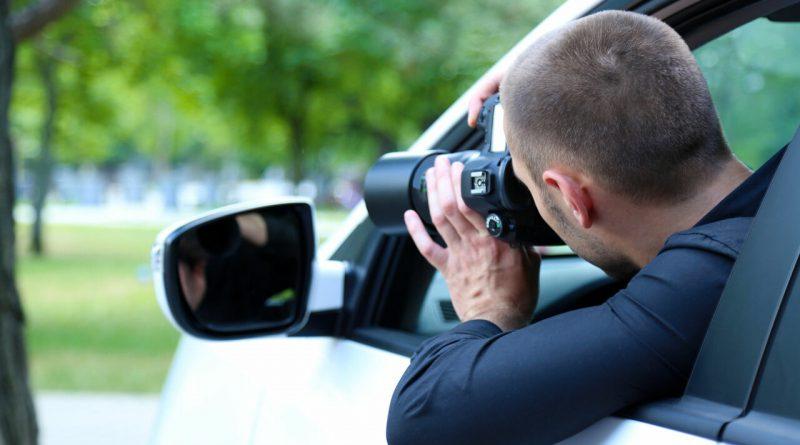 В какой ситуации понадобиться частный детектив и где заказать услугу в Одессе