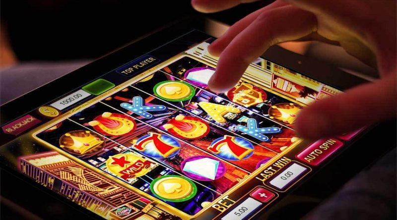 Как успешно использовать рабочее зеркало Эдьдорадо казино