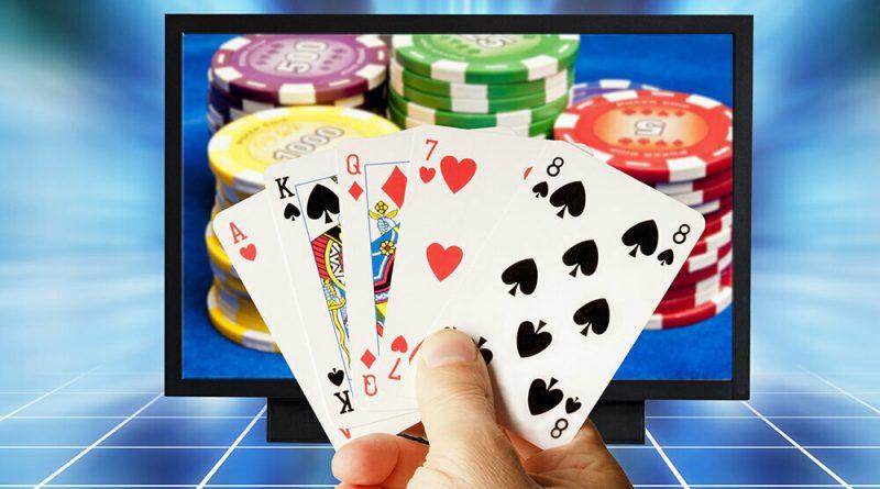 Особенности Риобет казино и заработка в интернете