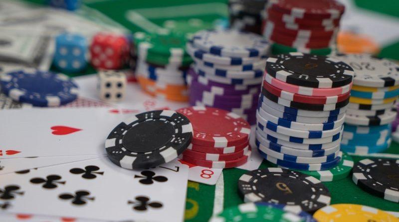 Какое виртуальное казино использовать для заработка в Сети