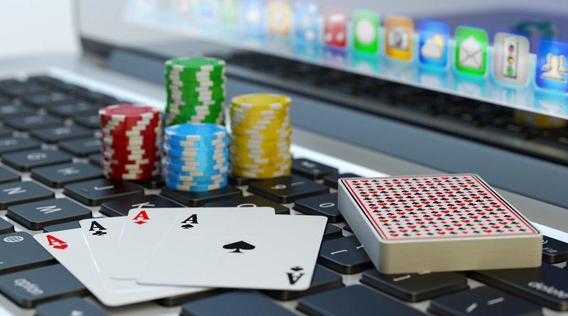 Какие действия помогут освоить аппараты Джет казино
