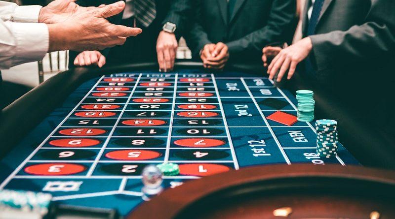 Как освоить игровой процесс на Вулкан казино онлайн