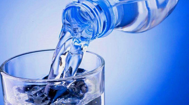 Где купить генератор водородной воды в Москве и для чего он необходим