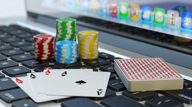 Как зарегистрировать аккаунт на казино Вулкан одним действием