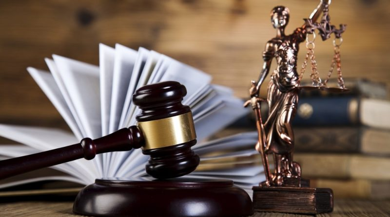 Как составить судебный иск онлайн в Украине