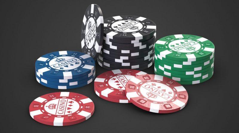 Какое казино и аппарат выбрать в Украине для стабильного заработка