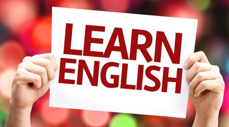 Как выучить английский язык по скайпу