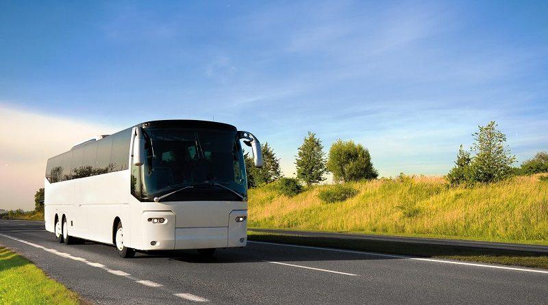 Как найти билет на автобус Минск Затока онлайн