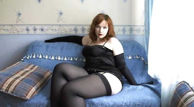 Доказательство того, что некоторые девушки имеют через чур объёмные ляжки (88 фото)