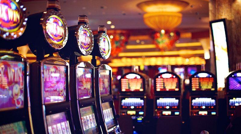 Какое онлайн казино выбрать в Казахстане и как выйти на прибыль