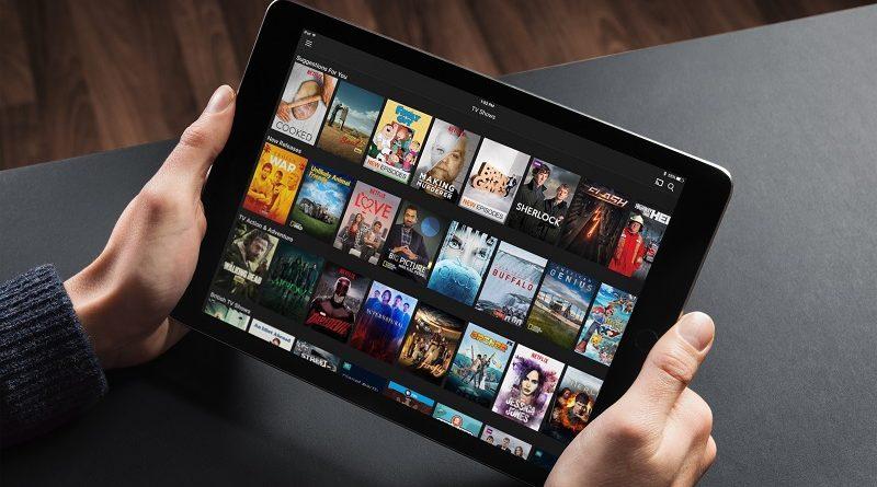 Обзор сервиса КиноКонг - где смотреть фильмы и сериалы в режиме онлайн
