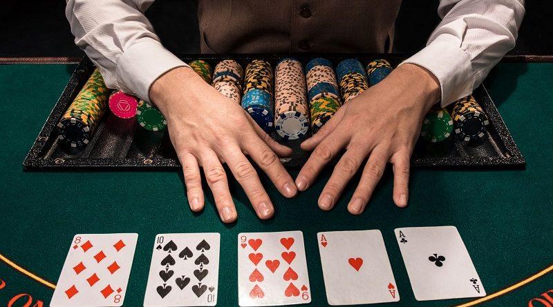 Как продуктивно использовать бесплатные аппараты в казино Вулкан
