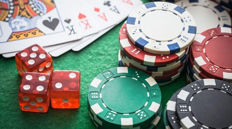 Какие преимущества приложения Fresh Casino для смартфонов и планшетов
