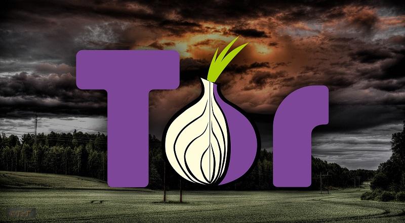 Для чего предназначен браузер Тор и как получить анонимность в интернете