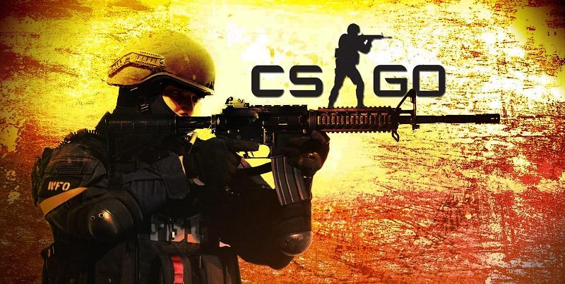 Бесплатные раздачи на Steam. Counter-Strike: Global Offensive, Team Fortress 2, Heroes & Generals
