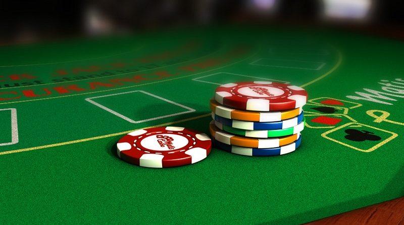 Насколько перспективно онлайн казино для заработка на карантине